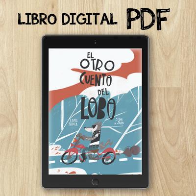 Mi Lobo De Invierno Pdf Gratis Completo + My PDF ...