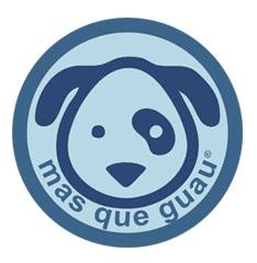 Masqueguau